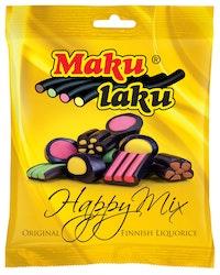 Makulaku Happy Mix 200g