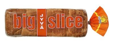 BigSlice jyväisät viipaleet 1000g