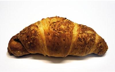 Linkosuo Kinkku- juustocroisant 85 g