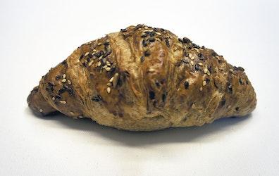 Linkosuo Jyväcroisant 65 g