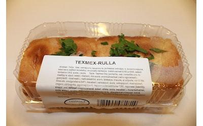 Linkosuo Texmex rulla 500 g