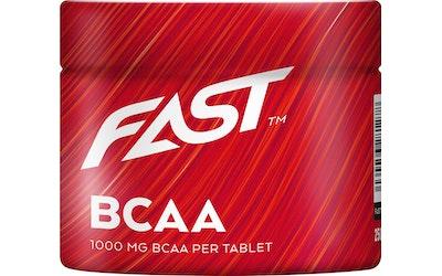 FAST BCAA aminohappovalmiste 200 tabl.