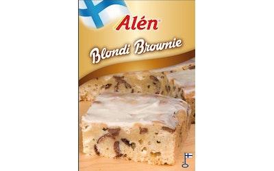 Alen blondi brownie 500g