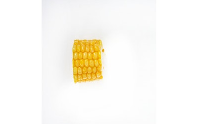 Super Sweet maissipalat 600g 8-9kpl pakaste