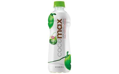 Cocomax kookosvesi 0,28l kmp