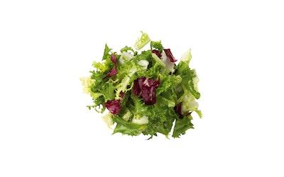 Strax Kuningatar-salaatti 150g