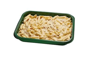 KruunuHerkku pasta carbonara 2kg