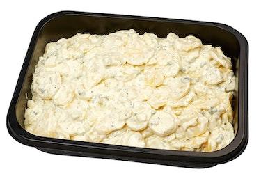 KruunuHerkku a'la Carte perunasalaatti 2kg
