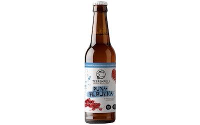 Teerenpeli Gin Lonkero 5,5% 0,33l