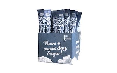 Have a sweet day valkoinen stick annossokeri 1000x4g