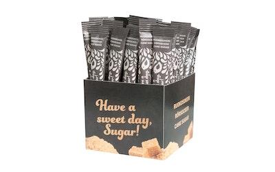 Have a sweet day annos ruokosokeri stick 1000x4g