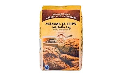 Rantasen Mämmi- ja leipämaltaita 1kg
