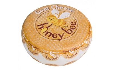 Honey Bee 4,5 kg