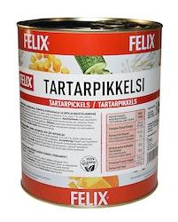 Felix tartarpikkelsi 3,2kg/2,0kg