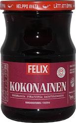 Felix kokonaisia punajuuria mausteliemessä 570/380g