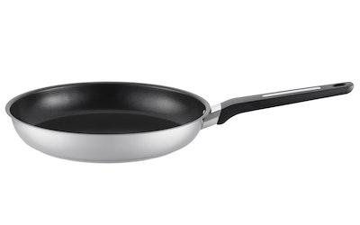 Hackman steel paistinpannu 28 cm