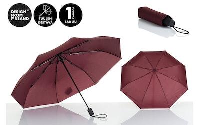 Lasessor Pisara sateenvarjo viini