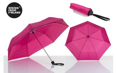 Lasessor Pisara sateenvarjo vadelma