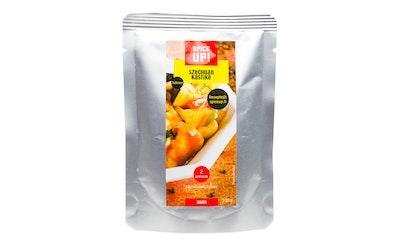 Spice Up Szechuan kastike 100g