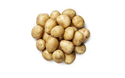 Maatilan pesty peruna keltainen 5kg FI