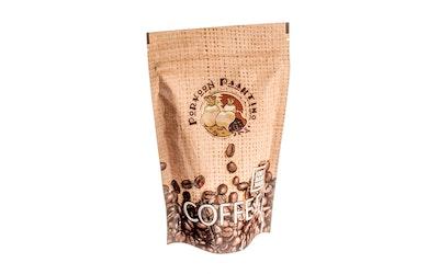 Porvoon Paahtimo coffee 150g suodatinjauhatus
