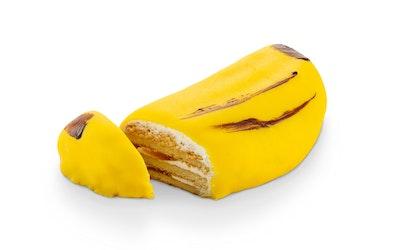 Riitan Herkku Banaanikakku 700g