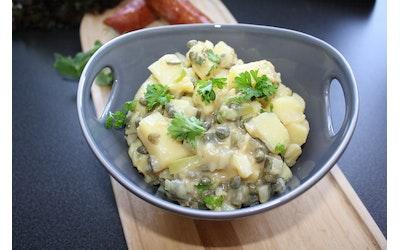 Vieno saksalainen perunasalaatti 2,5kg