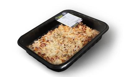 Vieno äijäpizzabox 500g