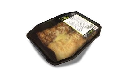 Vieno crepes 410g juusto-kasvis