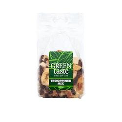 Green Taste trooppinen mix 180g