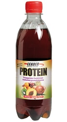 Leader Protein Tropical 0,5l