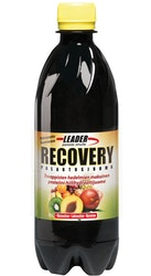 Leader Recovery 0,5l kmp troopp hedelmät