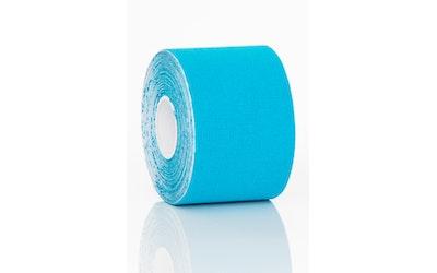 Gymstick Kinesioteippi, sininen