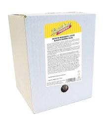 Laitilan Proegg maidoton munakokkeli 2x3kg