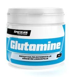 SportLife Glutamine 200g