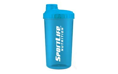 SportLife shaker 700ml