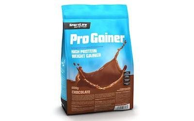 SportLife Nutrit Pro Gainer 1000g suklaa