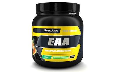 SportLife EAA 300g päärynä jauhe
