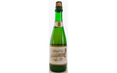 Stallhagen Historic Beer 4,5% 0,375l - kuva