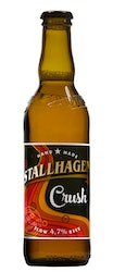Stallhagen Crush 4,7% 0,33l
