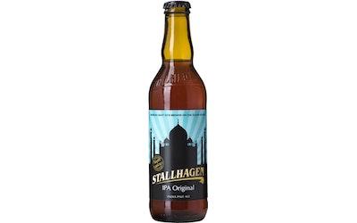 Stallhagen IPA Original 5,5% 0,33l - kuva