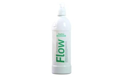 Feather  Flow Green Apple urheilujuoma 500 ml