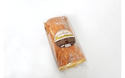 Laitilan Leivän hedelmäkääretorttu 1000g