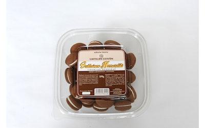 Laitilan Leivän Suklainen Herrasväki 370g