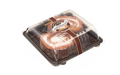 Laitilan Leipä suklainen kääretorttuviipale 200g