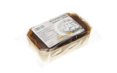 Laitilan Leipä Merimiehen leipä 400g