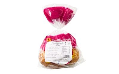 Vuohelan juustosämpy 3kpl/240g gton