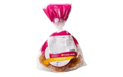 Vuohelan pikku omppu omenatäytepulla 160g gton