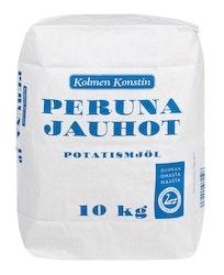 Kolmen Konstin perunajauho 10kg