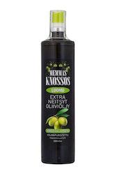 Memmas knossos luomu spray 200ml